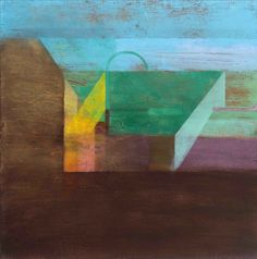 Tom Climent | PICDIT #art #painting