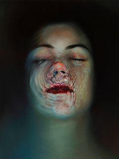 Nuria Farré | PICDIT