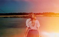 tumblr_lblxskoq0p1qzsb00o1_500.jpg (JPEG Image, 500x317 pixels) #photography #color