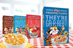 07_31_13_kelloggsretro_2.jpg #packaging #cereal #retro