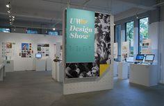 UW Design Show 2014