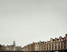 What lies beneath the surface : Guy Sargent #photograph #arras