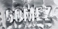 thereis seanfreeman 2a045756ab5343d9064c #typography