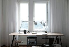 Find home #interior #office