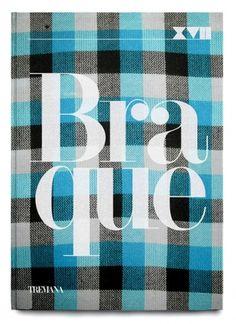 Buamai - Klas Ernflo #design #graphic #typography