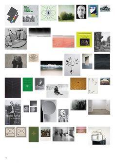 Qubik Design +44 (0)113 226 0839 #print #found #poster