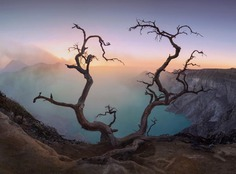 Wonderful Travel and Adventure Photography by Alessio Costantini