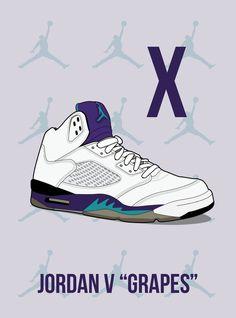 The Jordan Project #jordan #project