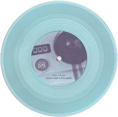 eyeone   seeking heaven #vinyl #design #graphic #records