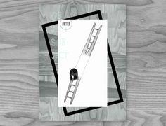 subject_object #illustration #patten #poster
