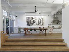 Surgery 11 by de-spec #modern #design #minimalism #minimal #leibal #minimalist
