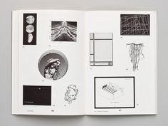 Sara Hartman, John McCusker #graphic design #john mccusker #sara hartman