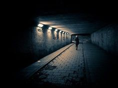 Photography by Etienne Capelle | Professional Photography Blog #inspiration #photography
