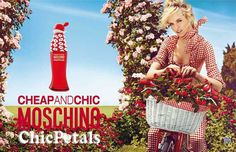 Advertising Photography by Giampaolo Sgura #inspiration #photography #advertising