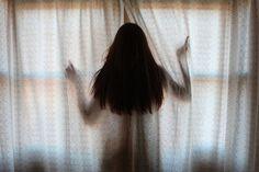 "this isn't happinessâ""¢ Peteski #photography"
