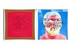 Escalator_2