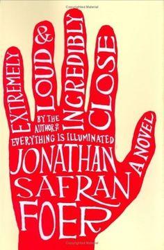 DesignerLobby » 100 Best Book Covers #2