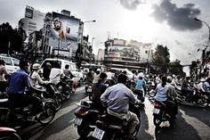 All sizes   Saigon Vietnam   Flickr - Photo Sharing!