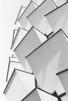 Merde! - Architecture #architecture