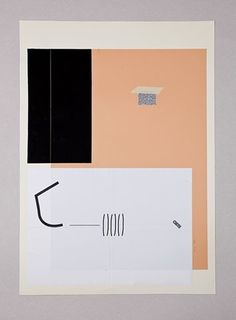 FFFFOUND! | M O O D #print #identity #stationery