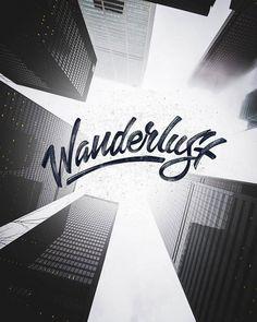 Wanderlust by Cam Harapiak
