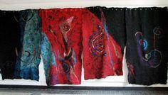 Artist's Website #gallery #nelasova #kseniya #chance #aleatoric #art #accidental