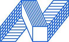 neusortiz_logodesigner #logo