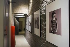 Hotel Club Chao, mama! - www.homeworlddesign.com (5) #interior #petersburg #sankt #design #hotel