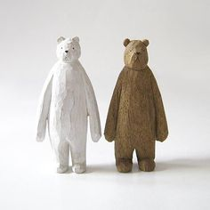 masaki ego #bear #toy #decoration