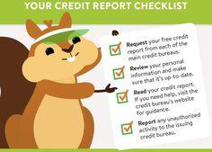 improve-poor-credit-score