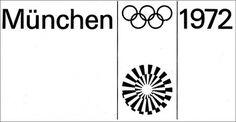 | Otl Aicher. Gestalter. | medienservice architektur und bauwesen #1972 #olympia #aicher #mnchen
