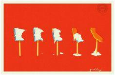 GOOD_DAY_6.jpg 938×612 pixels #melt #minnesota #illustration #popsicle #california