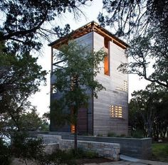 http://24.media.tumblr.com/tumblr_mctj0aaMwP1r2lohvo1_500.jpg #architecture #home #modern