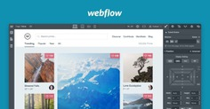 Webflow Designers and Agencies: Tips to Great Websites - TheyMakeDesign