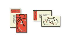 Cycle Ace Bike Academy on Behance