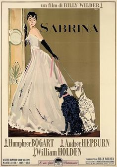 the splendid age of illustration / sabrina. #advertisign #print #design #graphic #illustration #poster