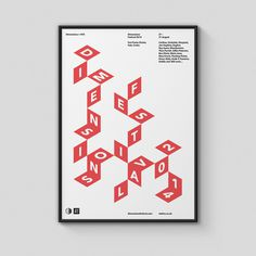 """Ross Gunter 