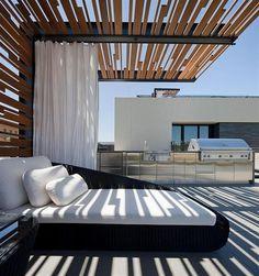 Tresarca by Assemblage Projects Studio - www.homeworlddesign.com (12) #outdoor #las #vegas