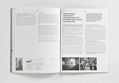 Slanted - Typo Weblog & Magazin - Das Gefühl Typografie - Alles über Schriften, Fontlabels & Design #slanted #grotesque #interview #design #graphic #magazine #typography