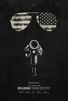 Pictures & Photos from Killing Them Softly - IMDb #poster