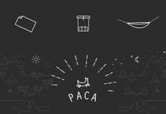 paca-case4