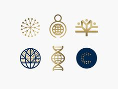 International Reproductive Health pt. II #icons