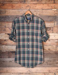 15/111 #shirt