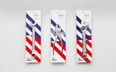 0 Por Ciento >> Espacio web especializado en grafismo #mexico #anagrama #branding