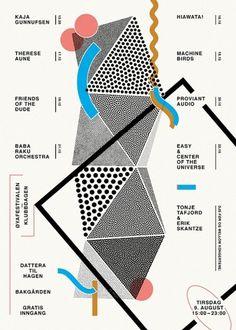 tumblr_lxclavOKiQ1qh7u8ho1_1280.jpg (598×835) #design #poster #modern