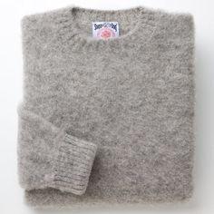 Sweater #sweater