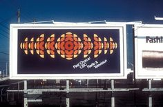 The CANADIAN DESIGN RESOURCE » CBC Logo #burton #kramer