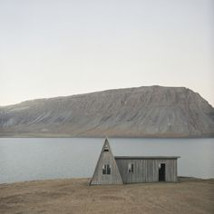 All sizes | abandoned beauty | Flickr Photo Sharing! #kondrat #tom #photograhy #architecture #iceland