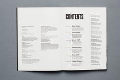 Offscreen Magazine Issue No4 #editorial #magazine