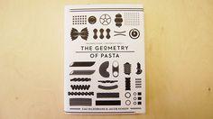 Pasta #layout
